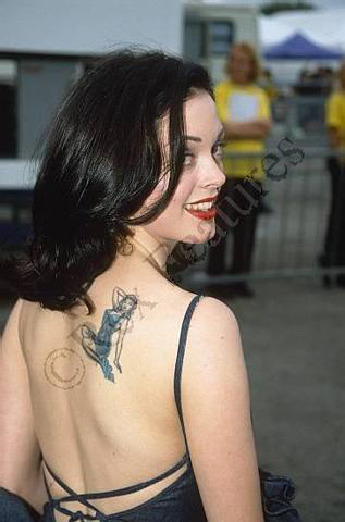 mtv movie awards 1997: